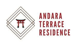 Andara Terrace Residence