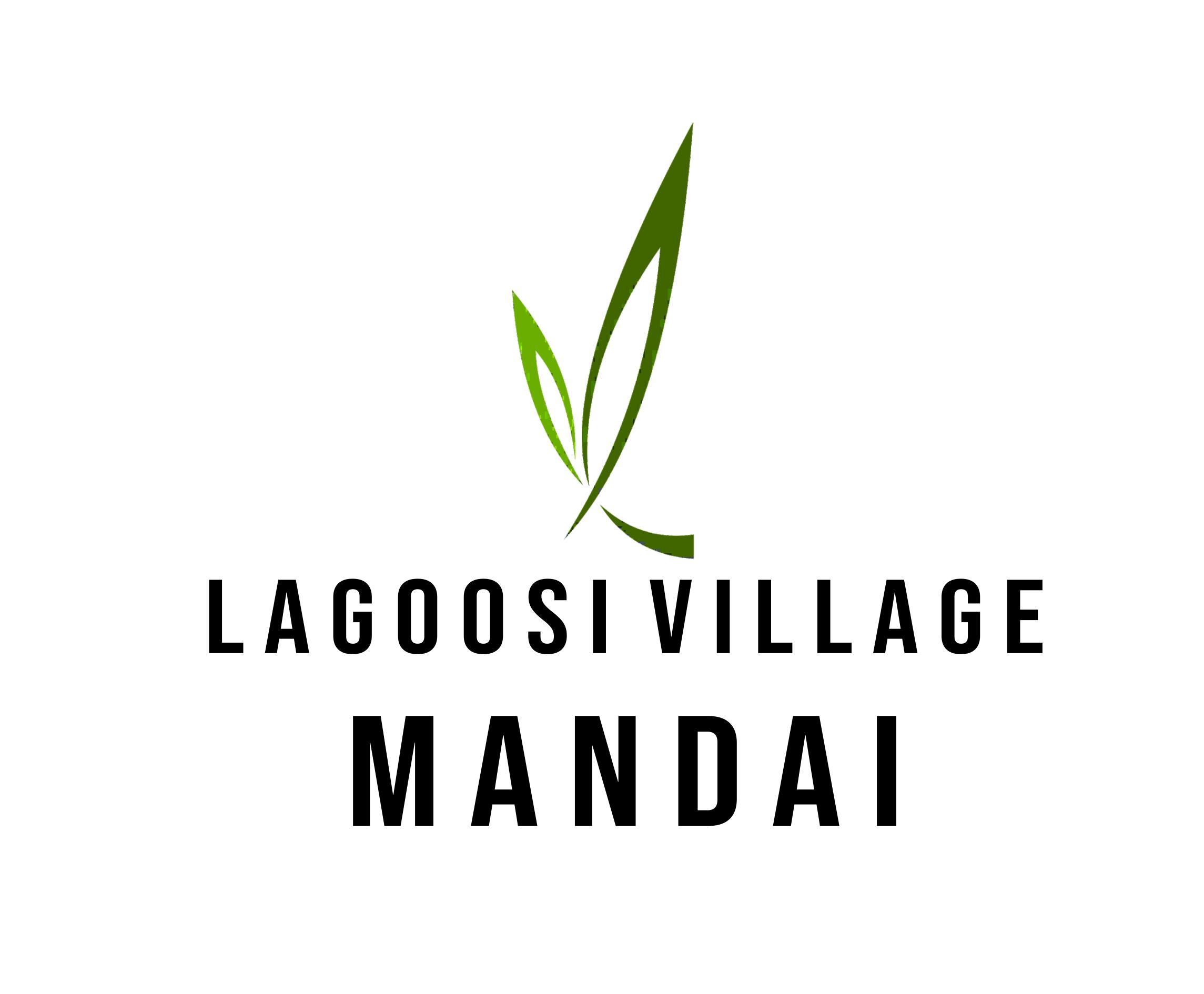 Lagoosi Village Mandai