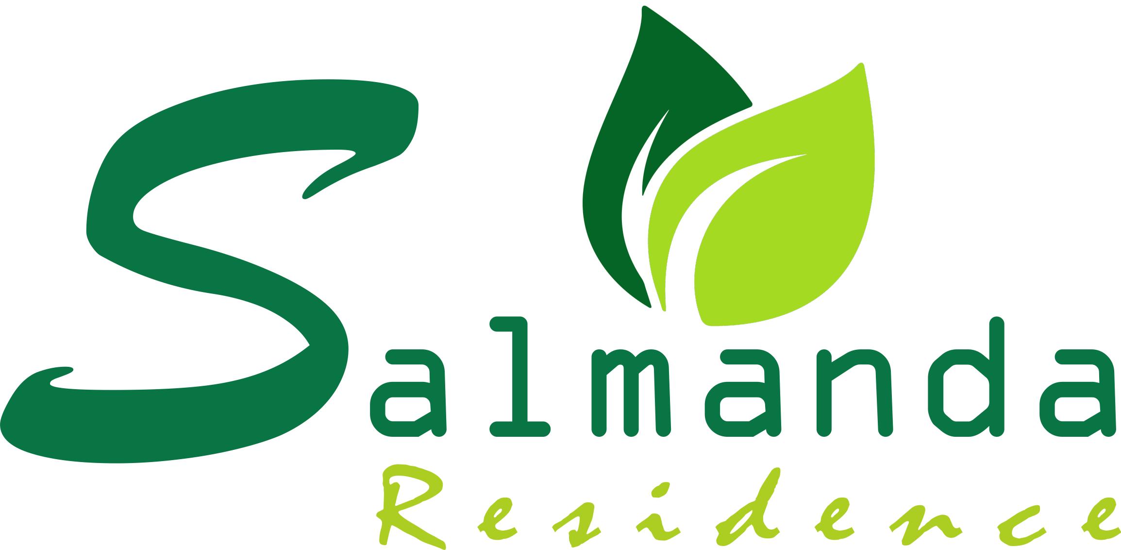 Salmanda Residence