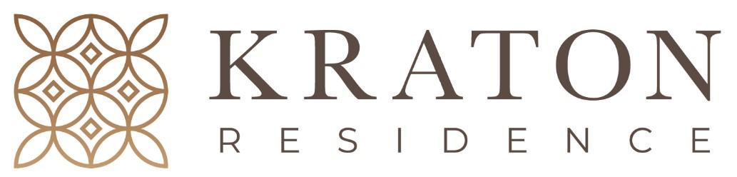Kraton Residence